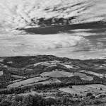 """Tuscany, Italy #1"" by tomkinsonphoto"