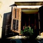 """Window"" by alenas"