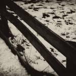 """""""Broken Fence"""" by onetruesentence"""