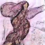 """anatomy"" by JayBowens"