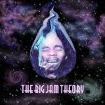 """The Big Jam Theory"" by peacelane"