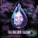 """The Big Jam Theory"" by peacelane"