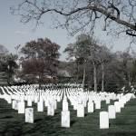 """Arlington National Cemetary, VA"" by jaime_rose_photography"