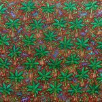 """""""la hora de los lagartos"""" by AmandaWhite"""