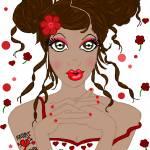 """Heartbreaker"" by pixieworks"