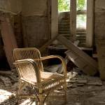 """Chair"" by tillsonburg"