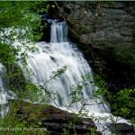 """Rapids Nantahala River NC"" by carleepix"