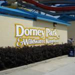 """""""Dorney Park #2"""" by brentott"""