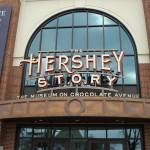 """The Hershey Story"" by brentott"
