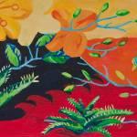 """Cacti"" by KateLaufert"
