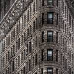 """Flatiron Building, New York City"" by dawilson"