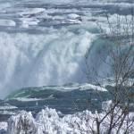 """Niagara Falls"" by MikeTheBigBear"