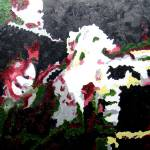 """Blow Freddie Blow"" by fabulousartbymeronyoung"