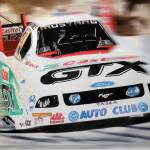 """john force funny car"" by fabulousartbymeronyoung"