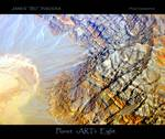 """Planet eARTh Eight by James """"BO"""" Insogna"""