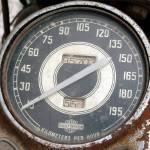 """Greek Harley Davidson HOG old vintage iron :: eu-m"" by eu-moto"
