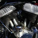 """""""Harley Davidson WL 750 1942 :: eu-moto 8506"""" by eu-moto"""