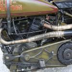 """Harley Davidson  8-Valve :: eu-moto"" by eu-moto"