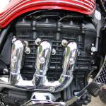 """Triumph Rocket III :: eu-moto"" by eu-moto"