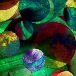 """""""When Worlds Collide"""" by RCdeWinter"""