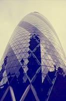 Gherkin: Colour 4