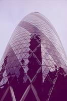 Gherkin: Colour 3