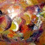"""""""Euphoria II"""" by ginalemelin"""