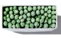 FrozenPeas