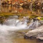 """Roaring Creek"" by jcramer"