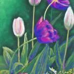 """Second Planting"" by DebraScidone"