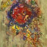 """""""Chitra Ramanathan 2005"""" by ArtistChitraRamanathan"""