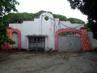 118_Inside_School_In_Sayulita
