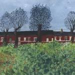"""ASHTON-UNDER-LYNNE - UK"" by joakimpaz"