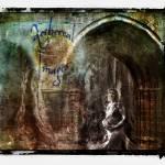 """""""fullcircle"""" by Aethereal"""