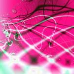 """""""Pinky"""" by Julietart"""