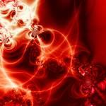 """""""Fire"""" by Julietart"""