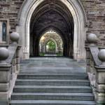 """""""Princeton Arches HDR"""" by zbtwells"""