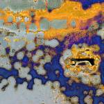 """Colorful screaming"" by klintesphoto"