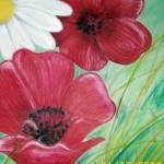 """""""Secret Garden"""" by demetriahead"""