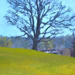 """Whitnall Park, No. 5 - Hales Corners, WI - 2010"" by anthony"