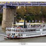 """Creole Queen"" by KenStewart"