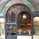 """""""Cafe en Las Ramblas"""" by charlablue"""