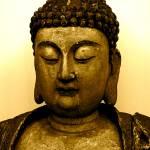 """Buddha Image 8"" by robvena"