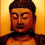 """Buddha Image 7"" by robvena"