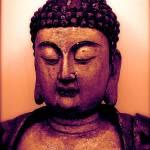 """Buddha Image 6"" by robvena"
