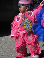 New Orleans, mardi gras indians 2010 038