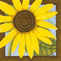 Wee Sunflower 2