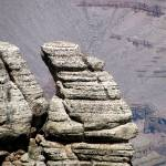 """Grand Canyon, IMG_2591"" by stephaniemaria2001"