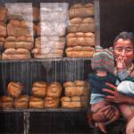 """""""Daily Bread"""" by spadecaller"""