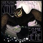 """""""Weaving Spiders Come Not Here"""" by KeelyDolan"""